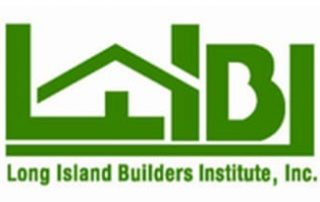 Hall Construction of Huntington Long Island Trusted Partner - Long Island Builders Institute