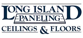 Hall Construction of Huntington Long Island Trusted Partner - Long Island Paneling Ceilings & Floors