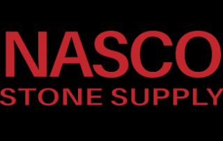 Hall Construction of Huntington Long Island Trusted Partner - NASCO Stone Supply