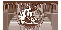 Hall Construction of Huntington Logo